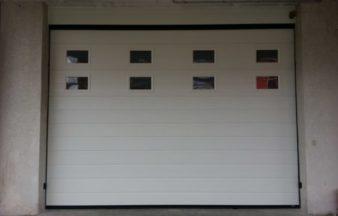 10-porta-sezionale-per-garage
