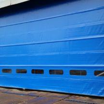 Porte rapide industriali (15)-min